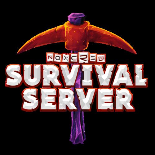 noxcrew-minecraft-survival-server 1.png