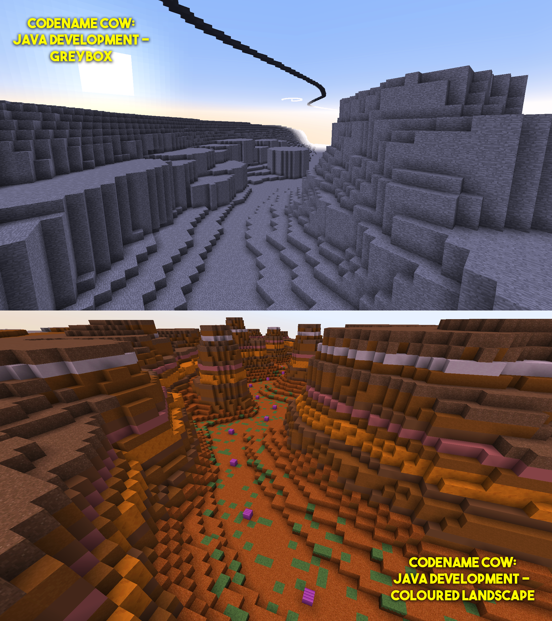 Noxcrew-Minecraft-COW-Greybox.png