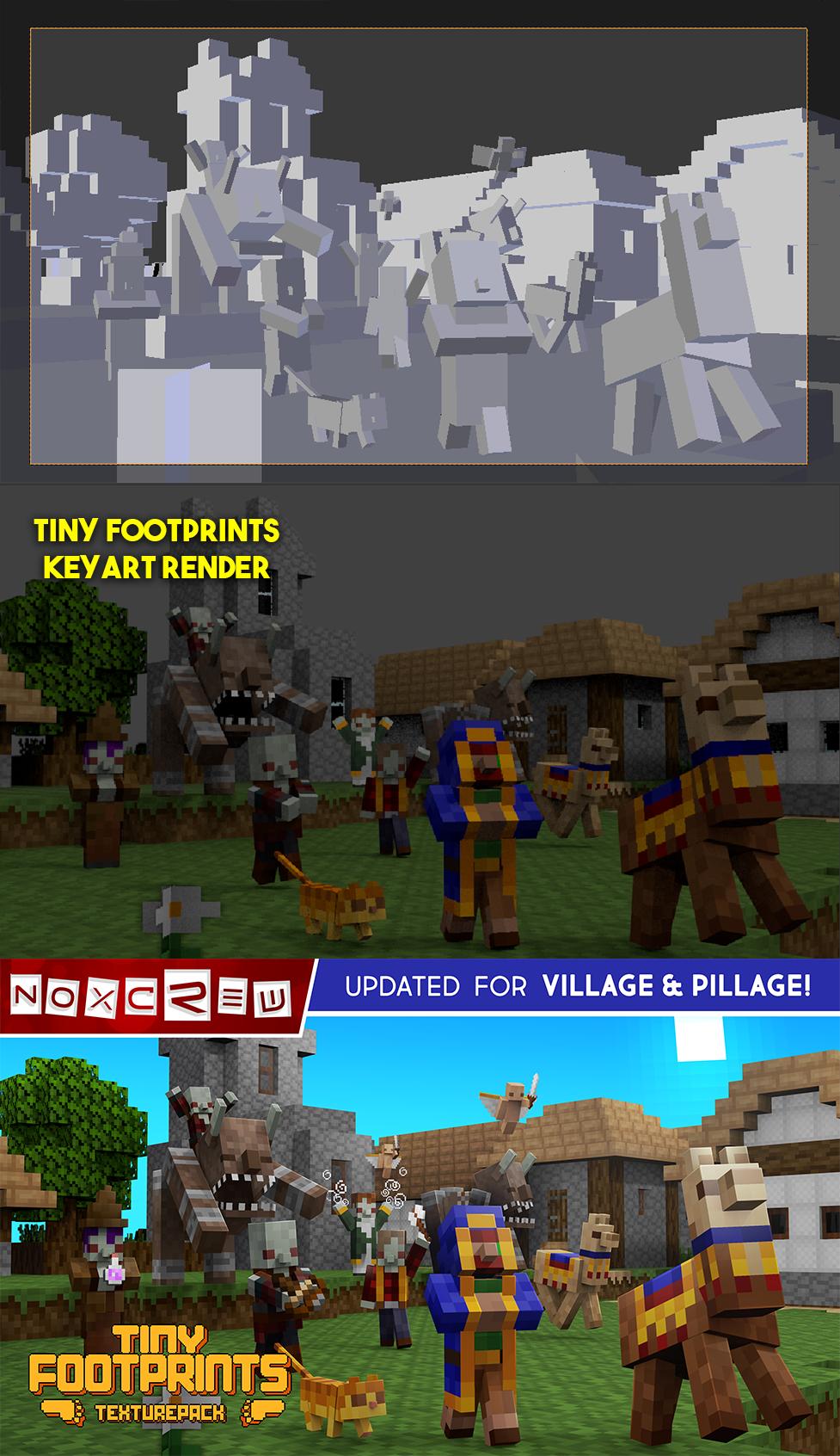 Noxcrew-Tiny-Footprint-Keyart.png