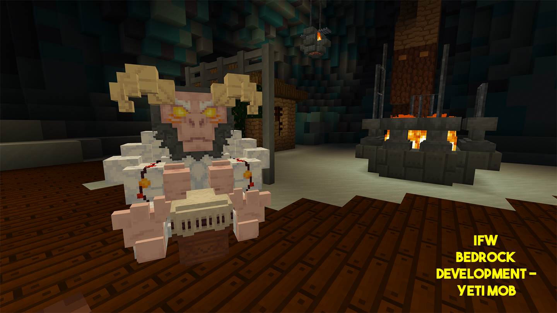 Minecraft-Noxcrew-Creature.png