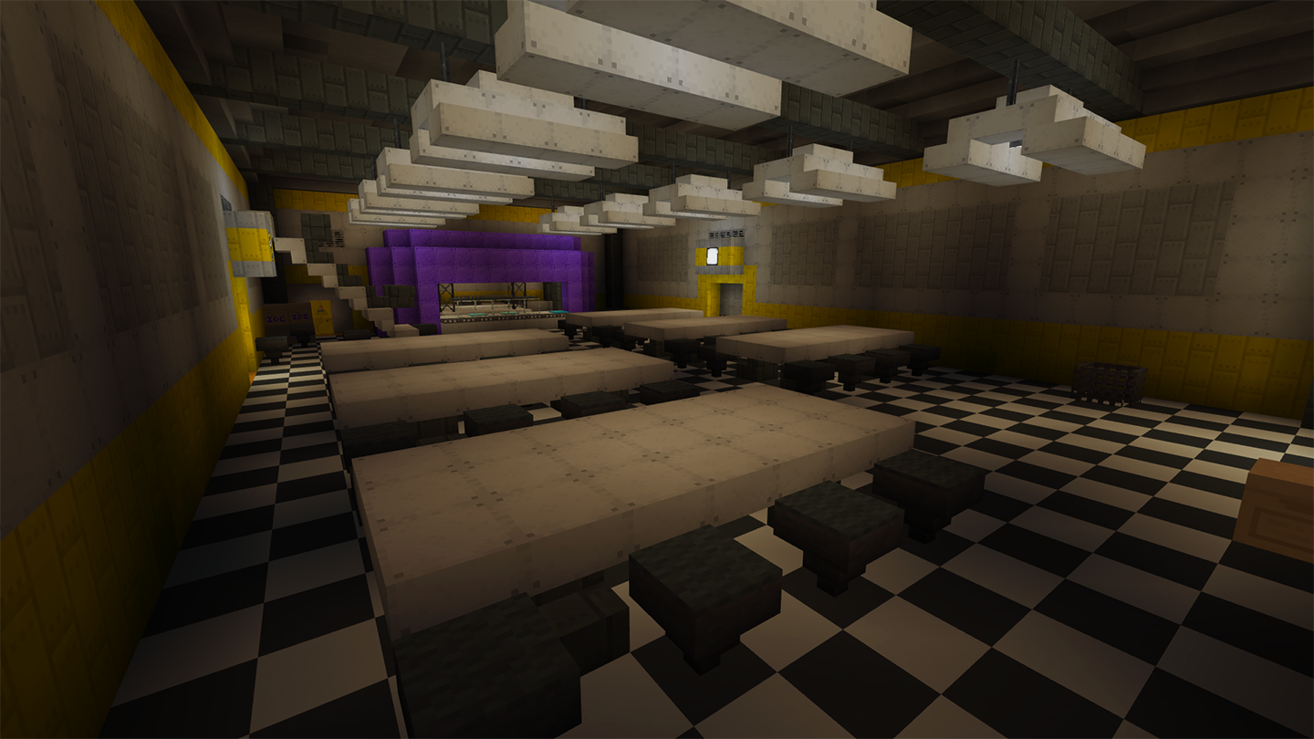 Minecraft-Noxcrew-Facility.png