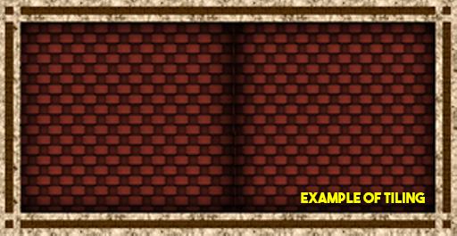 UI-Tiling.png