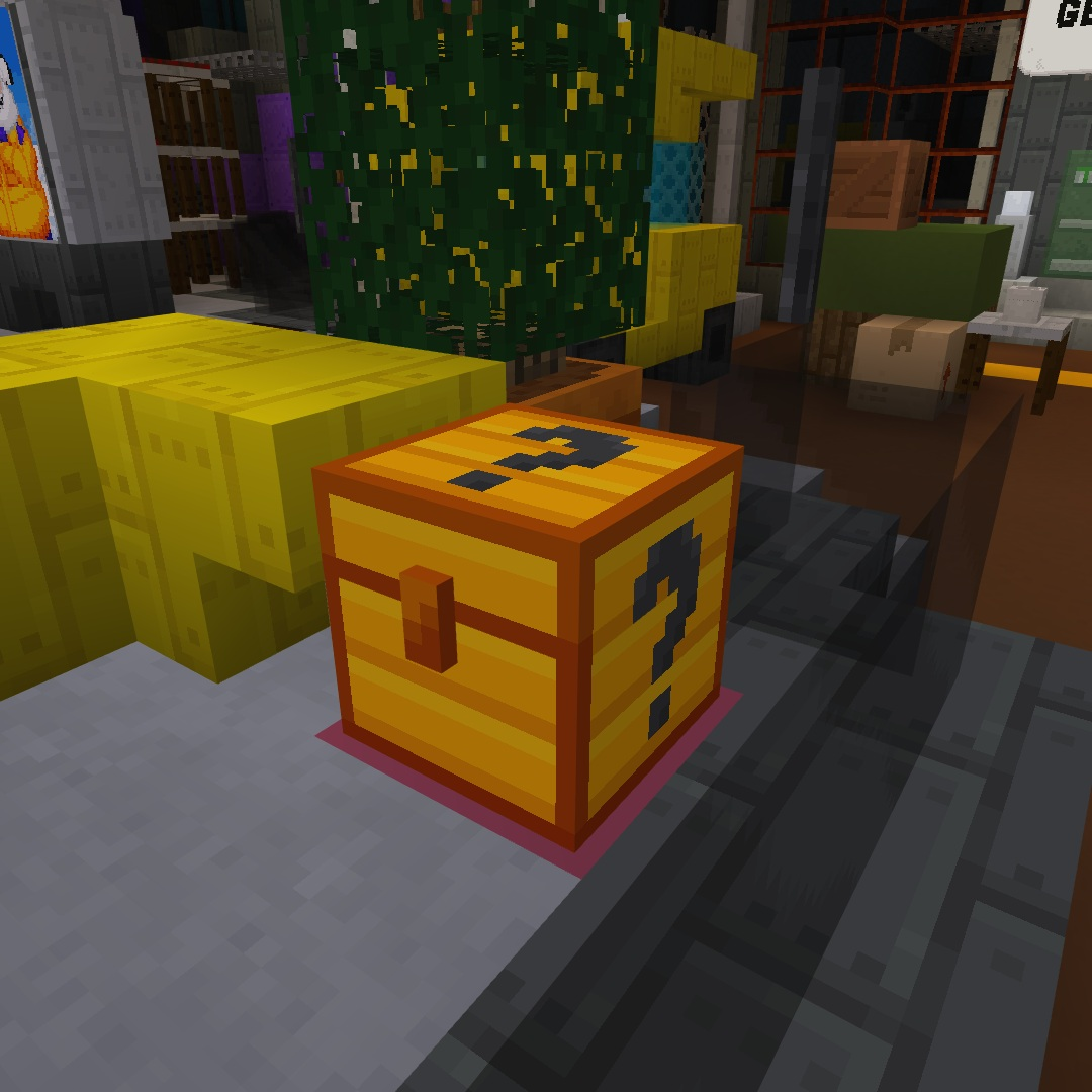Minecraft 04_06_2019 12_31_26.png