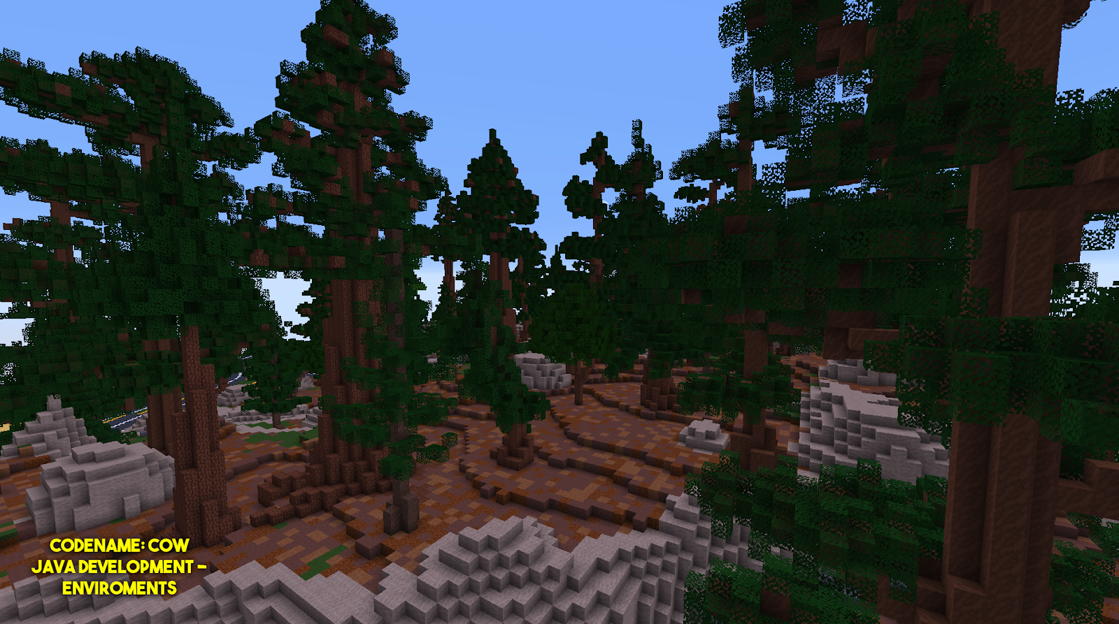 Minecraft-Noxcrew-Forest.png