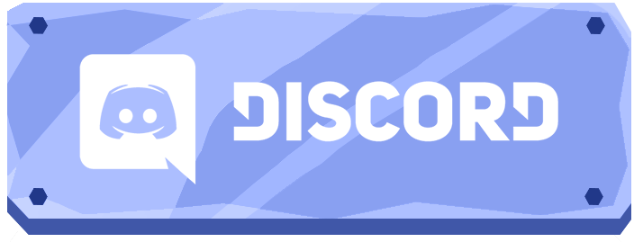 discord_button_1.png