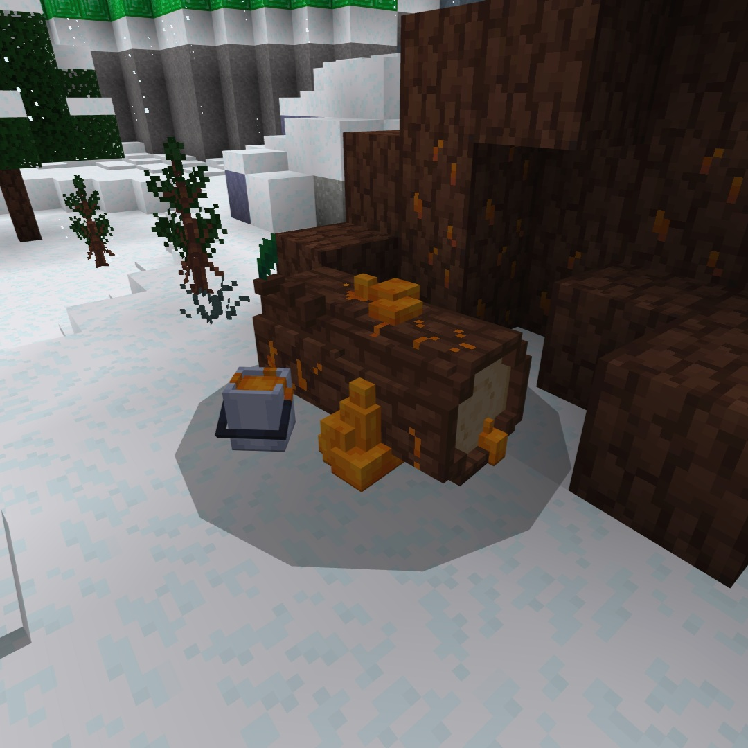Minecraft 17_06_2019 16_39_26.png