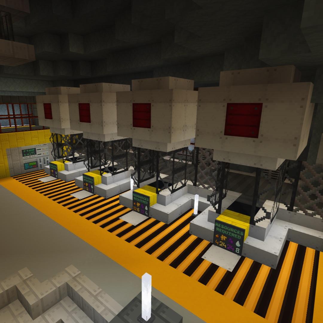 Minecraft 04_06_2019 13_19_49.png