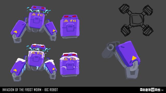 Noxcrew-MFTI-Robots.png