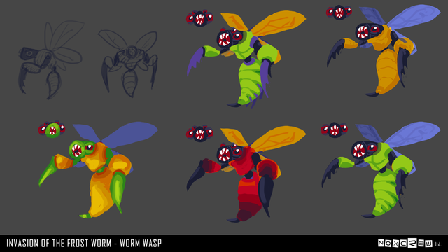 Noxcrew-MFTI-Wasp.png