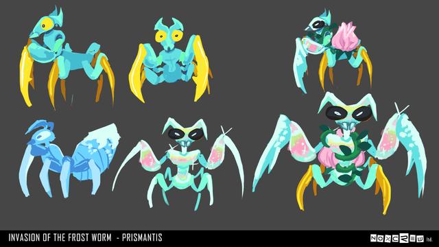 Noxcres-MFTI-Mantis.png