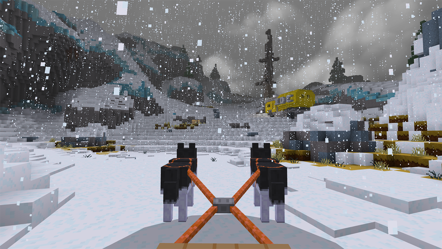 Noxcrew-Minecraft-Sled.png