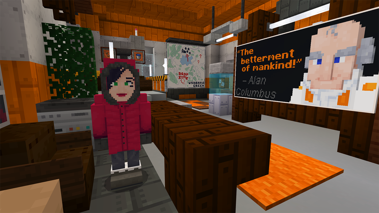 Noxcrew-Minecraft-Sasha.png