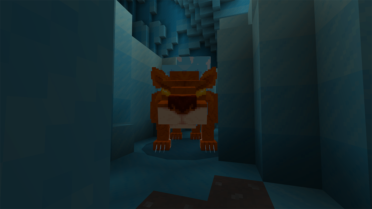 Noxcrew-Minecraft-Tiger.png