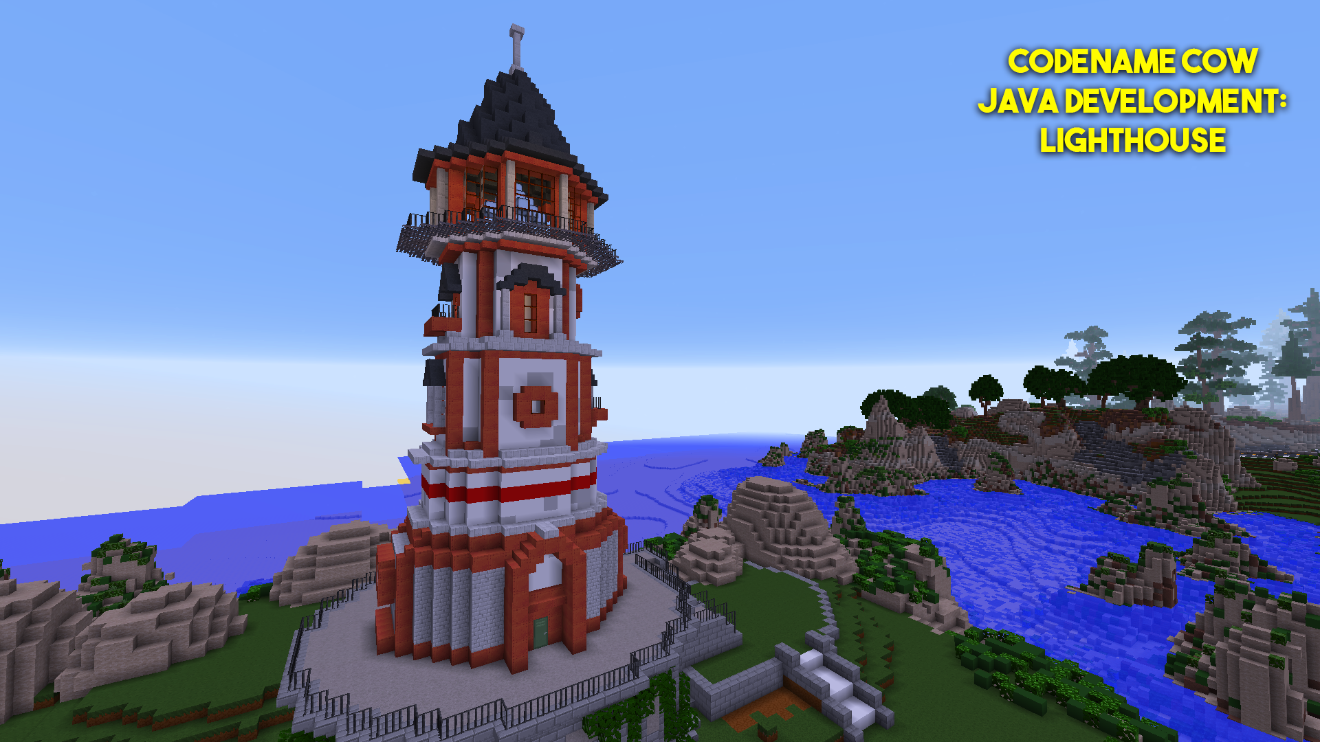 Minecraft-Noxcrew-Cow-Lighthouse.png