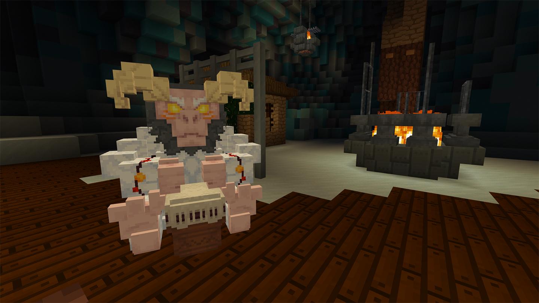 Noxcrew-Minecraft-Yeti.png