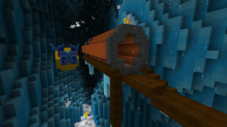 Noxcrew-Minecraft-Boom-Bats.png