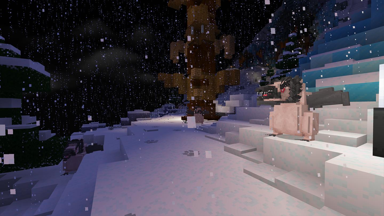 Noxcrew-Minecraft-Albino-Penguin.png