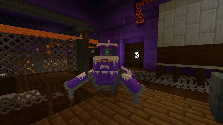 Noxcrew-Minecraft-Robot.png