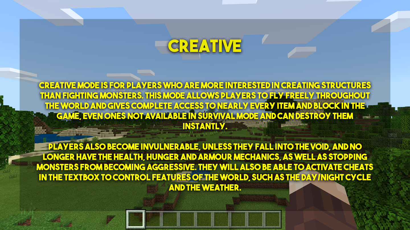 Creative-Mode.png