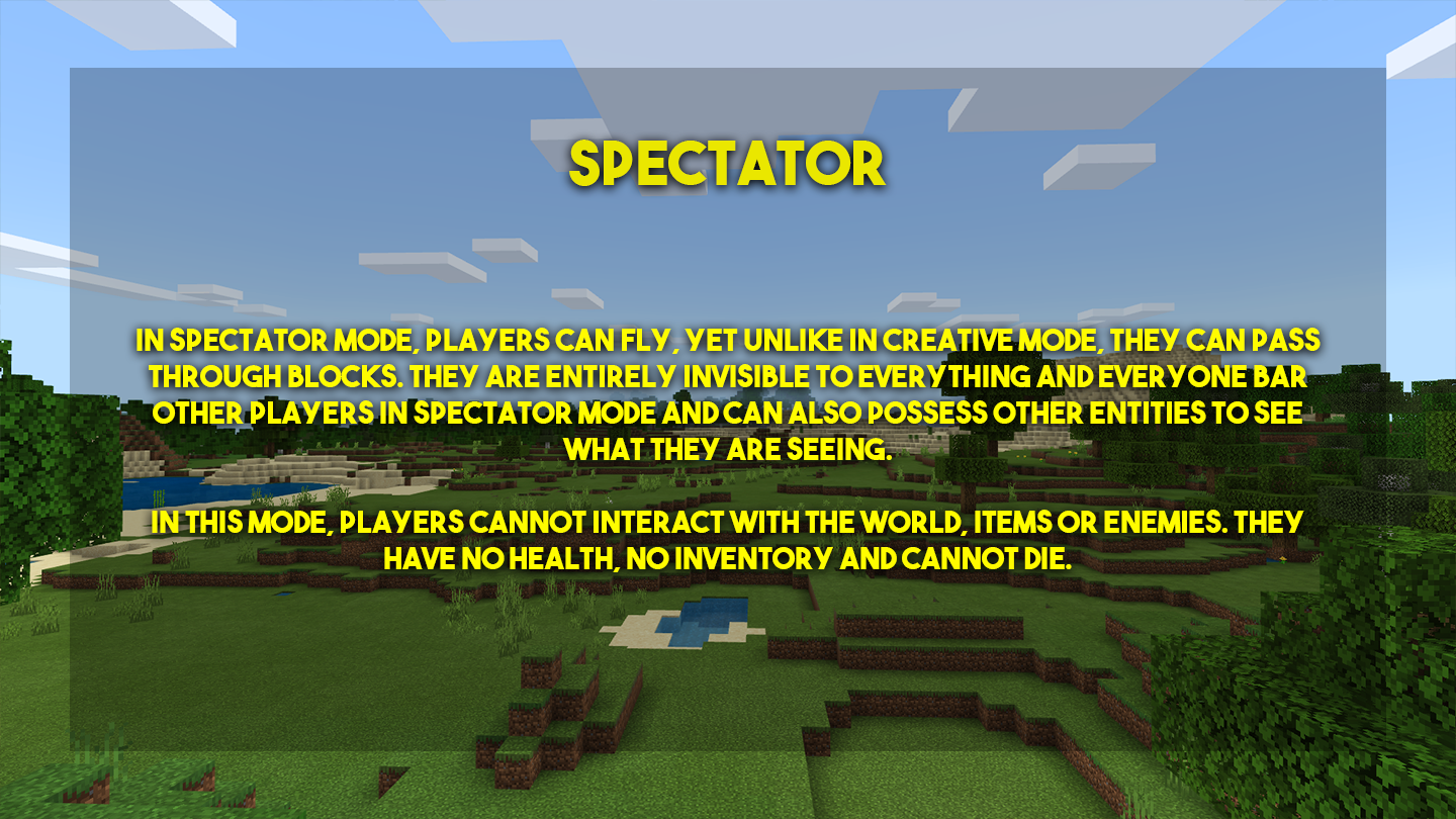 Spectator-Mode.png