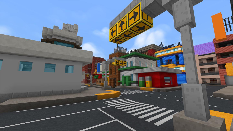Minecraft-Noxcrew-DvD.png