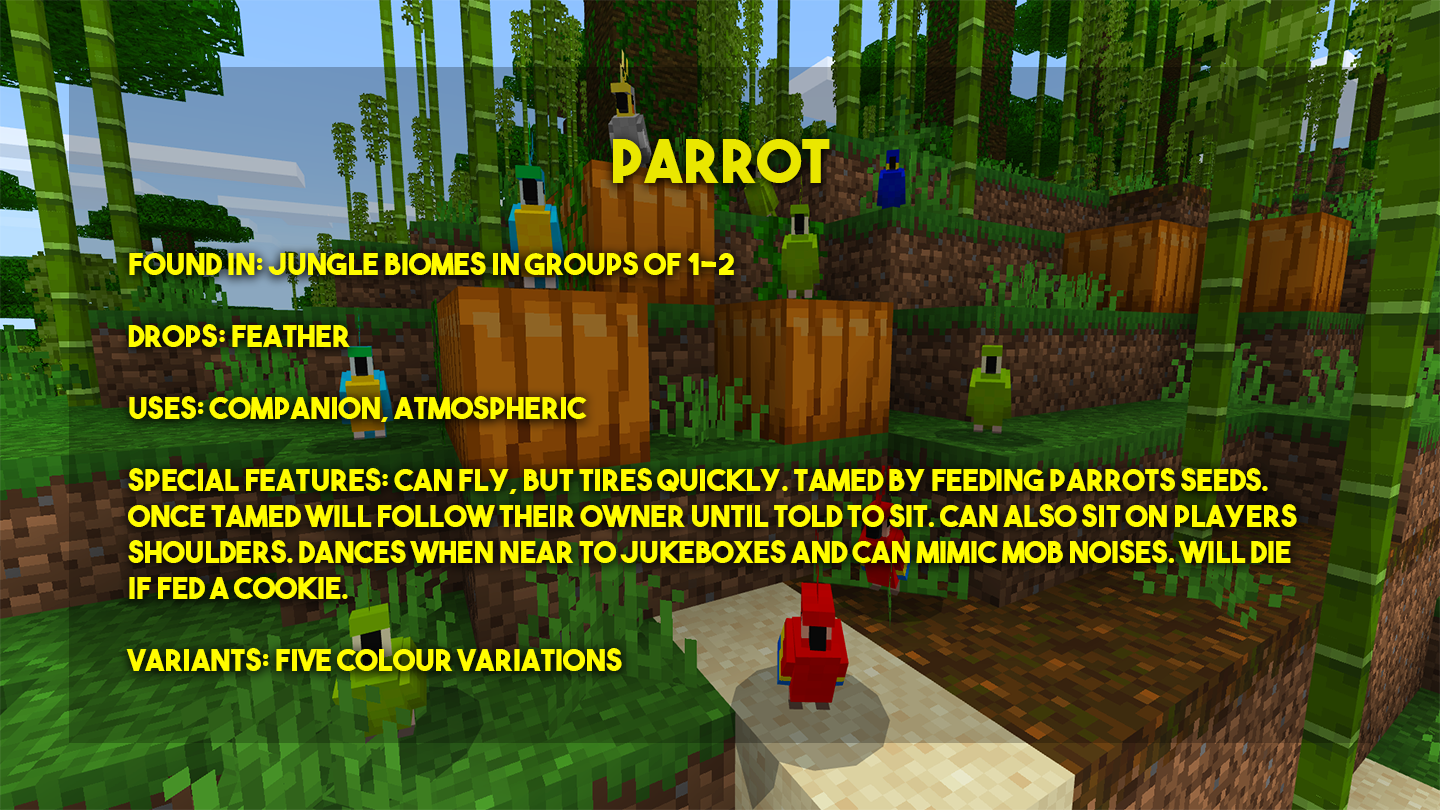 PP-Parrot.png