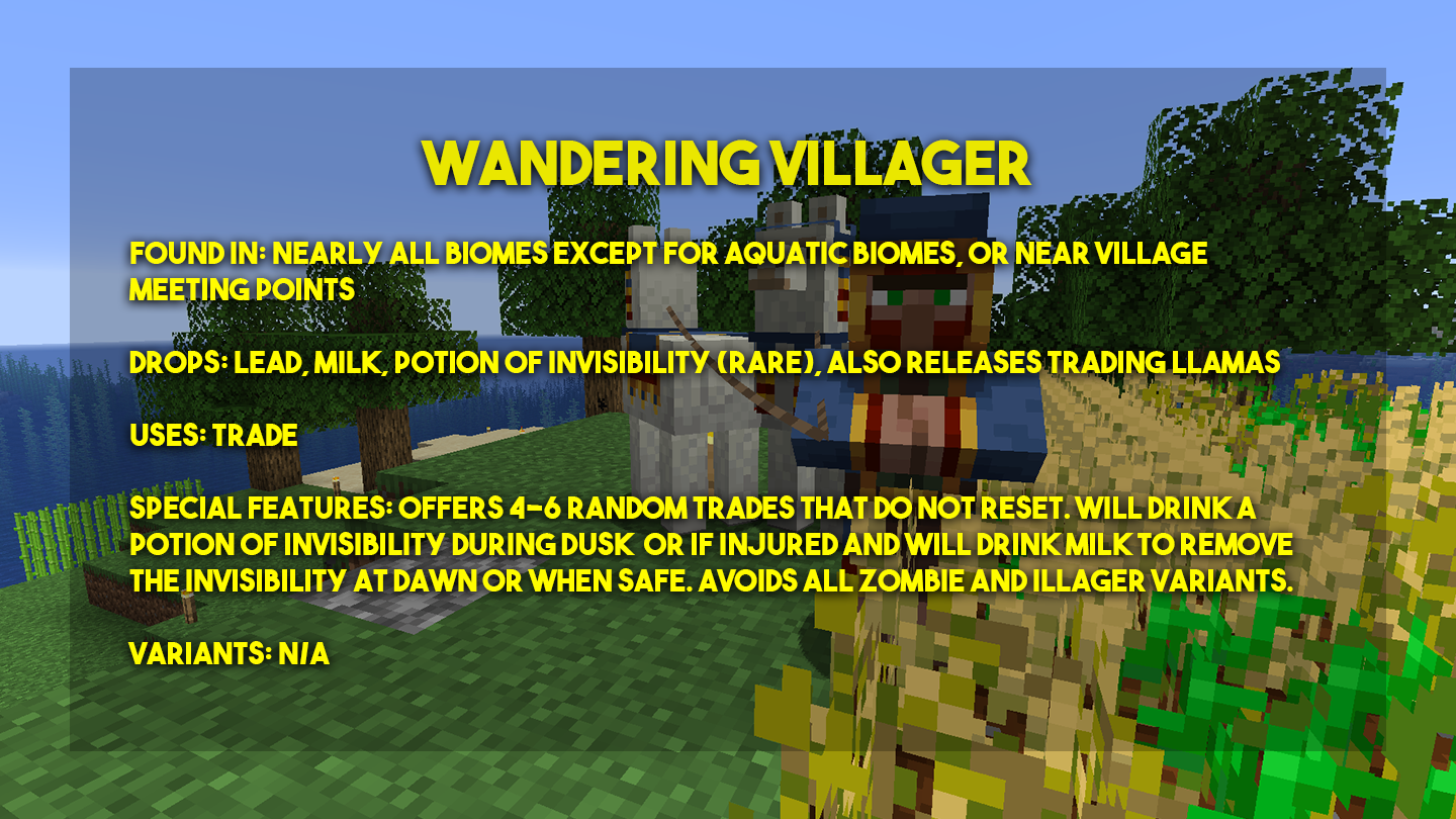 PP-Wandering-Villager.png