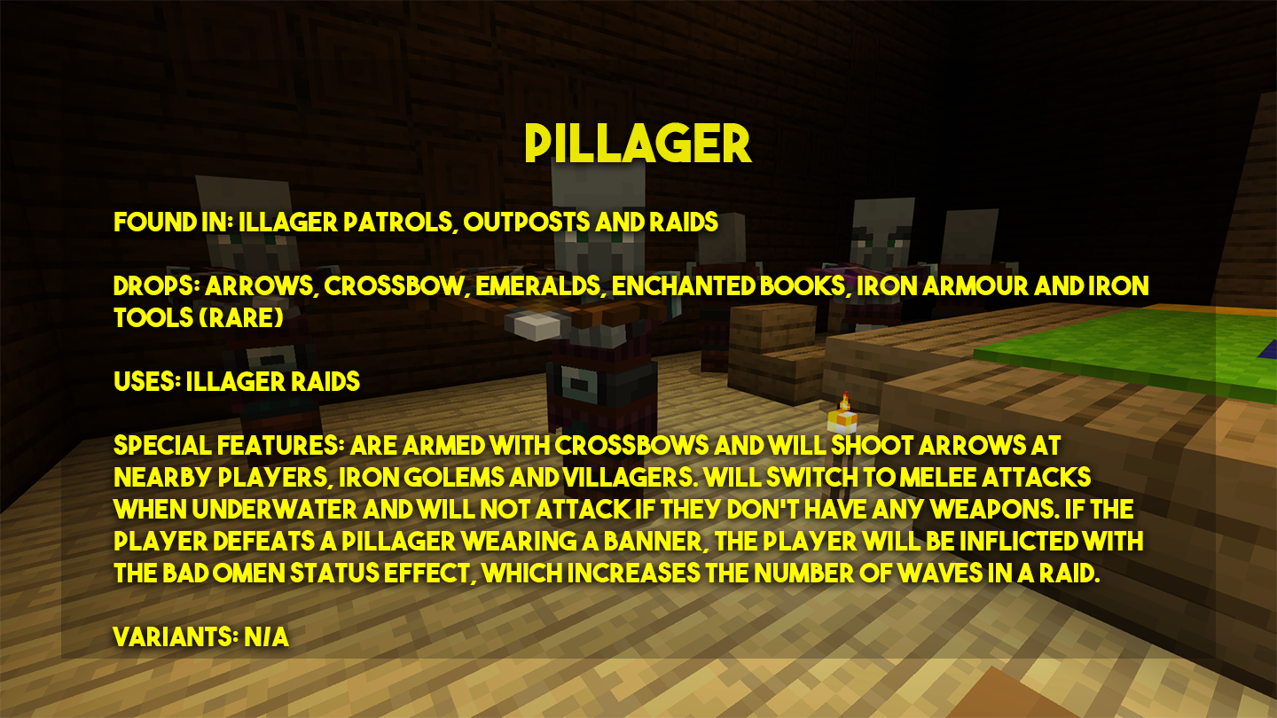 PP-Pillager.png