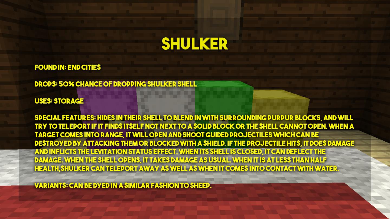 PP-Shulker.png