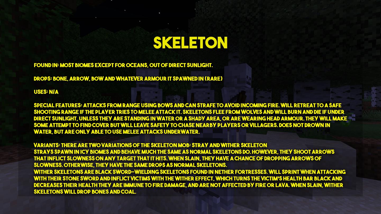 PP-Skeleton.png