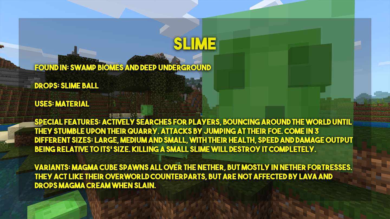 PP-Slime.png