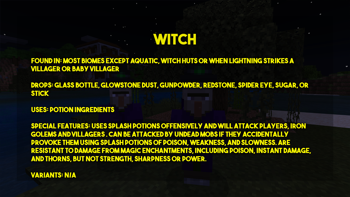 PP-Witch.png