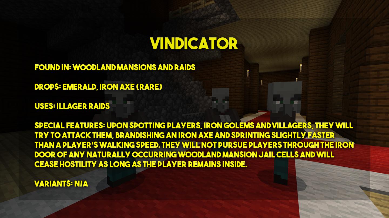 PP-Vindicator.png