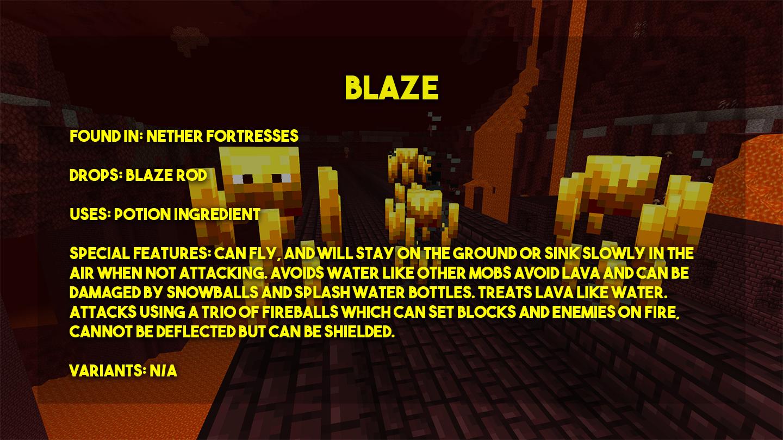 PP-Blaze.png