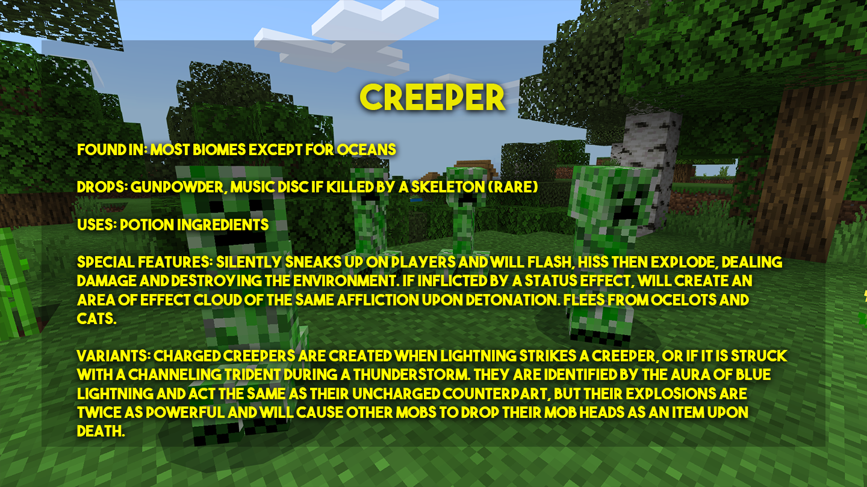 PP-Creeper.png