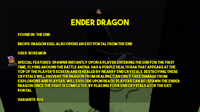 PP-Ender-Dragon.png
