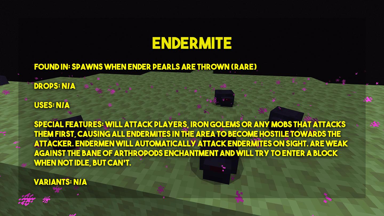 PP-Endermite.png