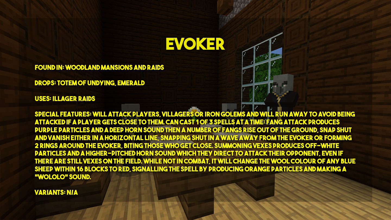 PP-Evoker.png