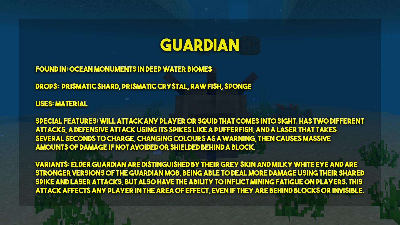 PP-Guardian.png