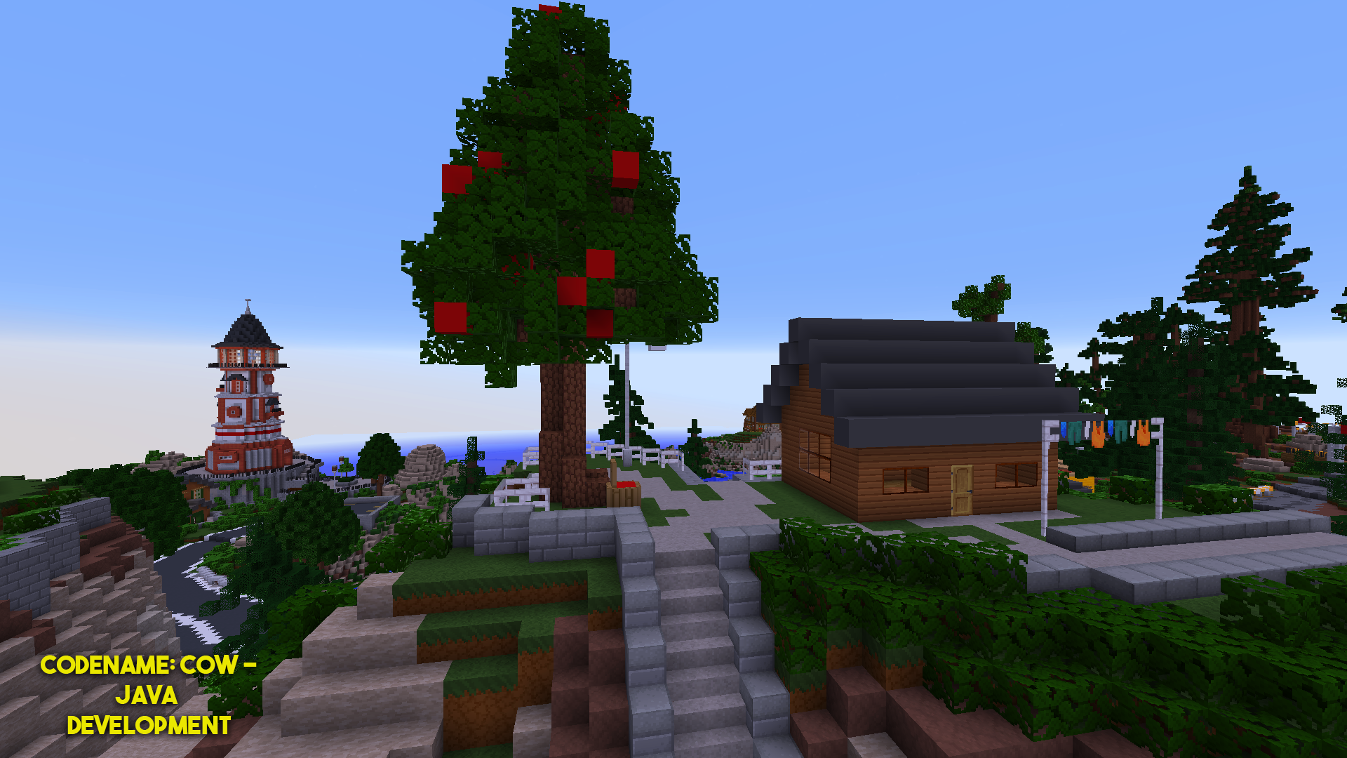Minecraft-Noxcrew-Cow-Apple.png