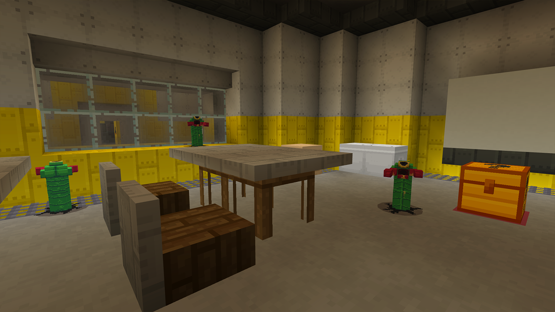Noxcrew-Minecraft-Sentry-Worm-Classroom.png