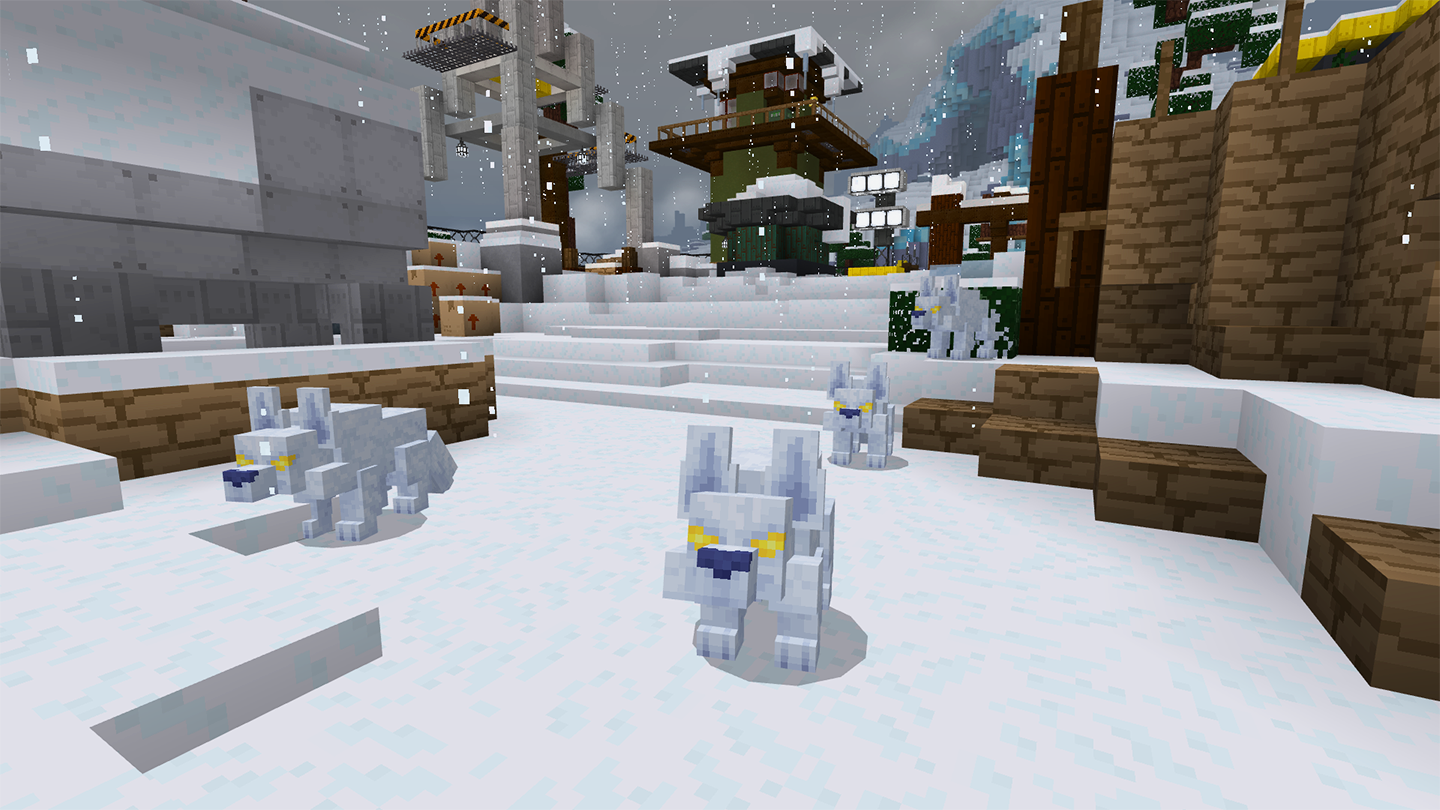 Noxcrew-Minecraft-Snow-Fox.png