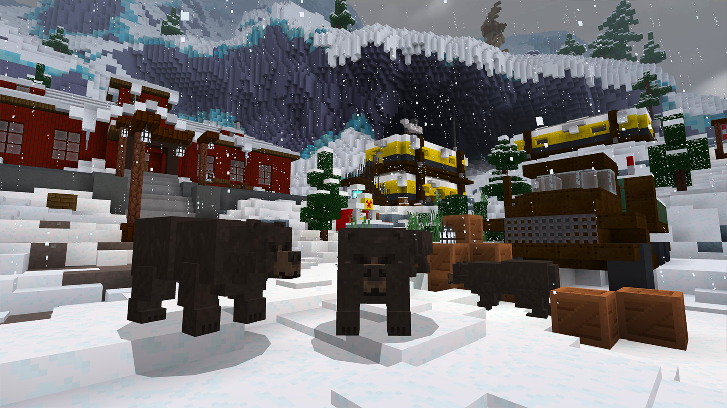 Noxcrew-Minecraft-Bears.png