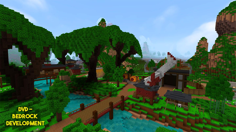 Noxcrew-Minecraft-DvD-Crash.png
