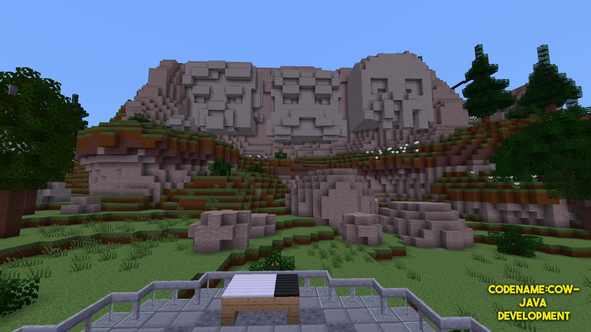 Minecraft-Noxcrew-Mt-Noxmore.png