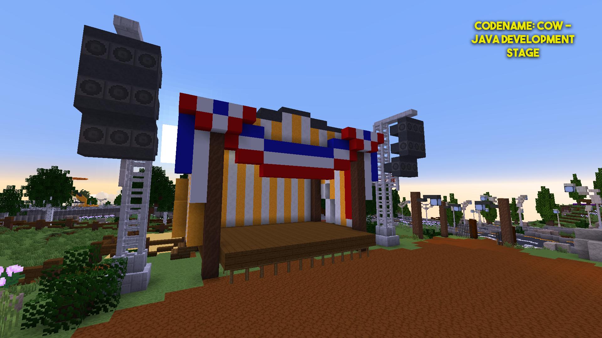 Noxcrew-Minecraft-Stage.png