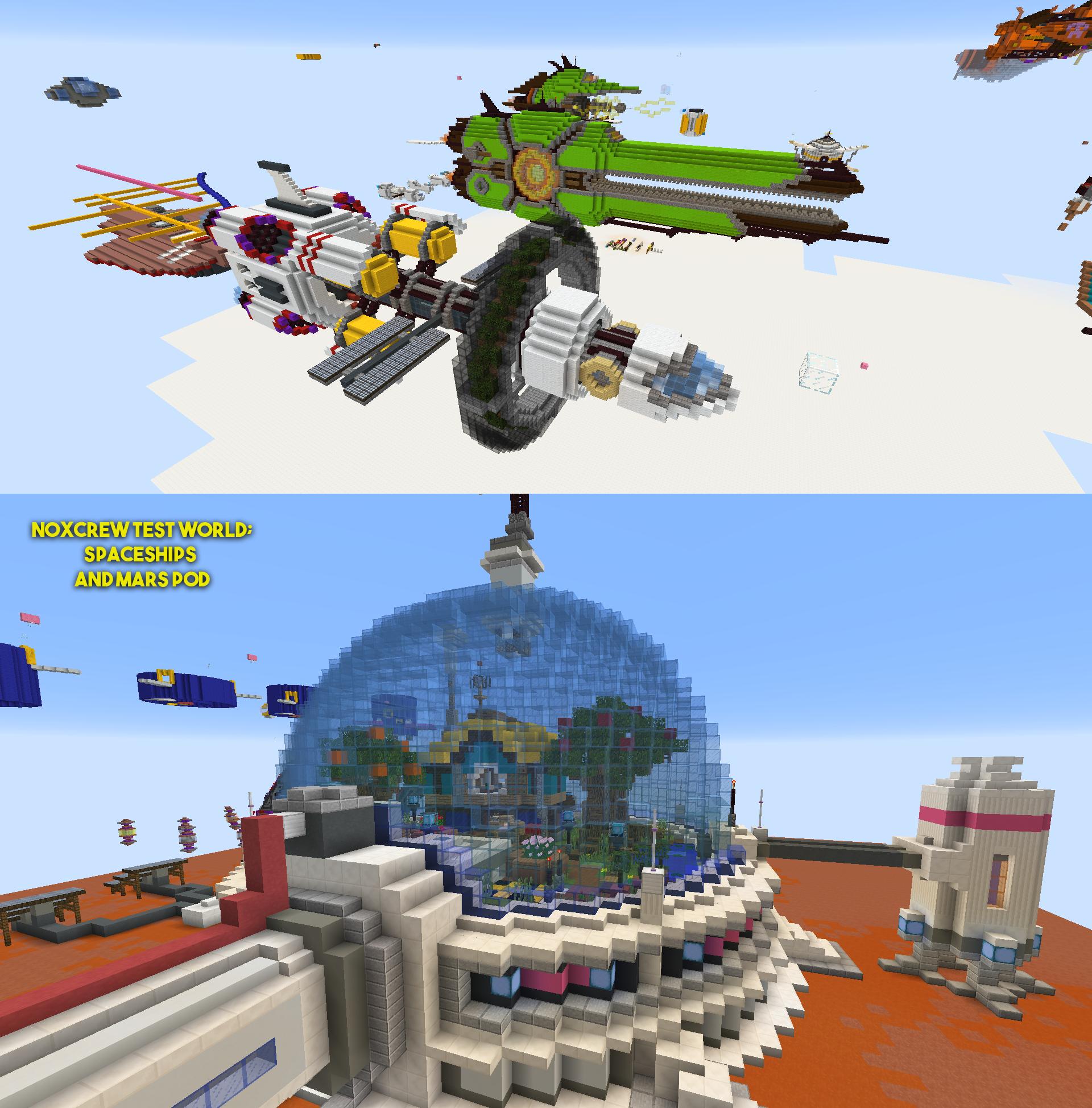 Minecraft-Noxcrew-Test-World.png