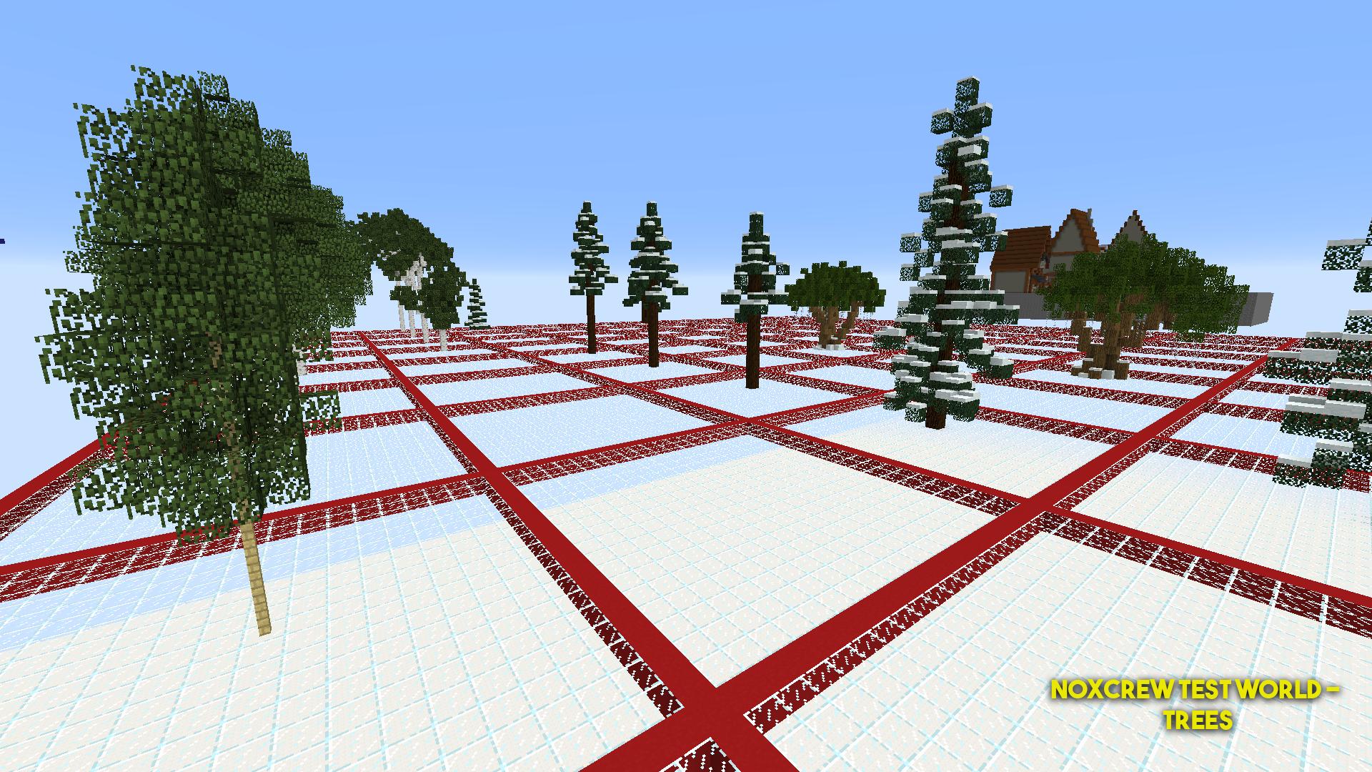 Noxcrew-Minecraft-Tree-Test.png