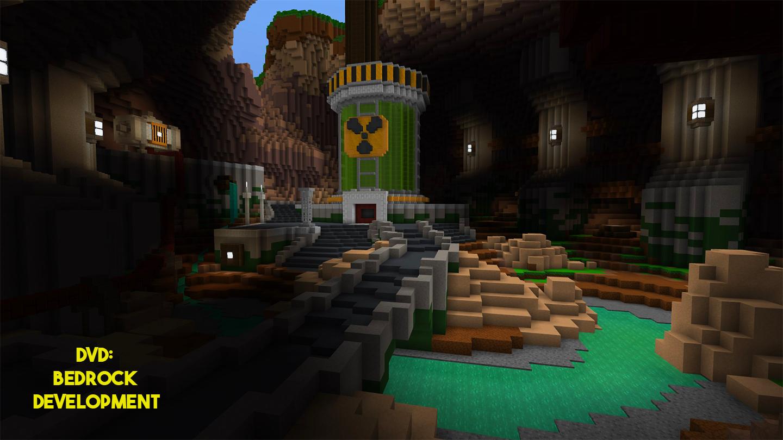 Minecraft-Noxcrew-Cow-Plant.png