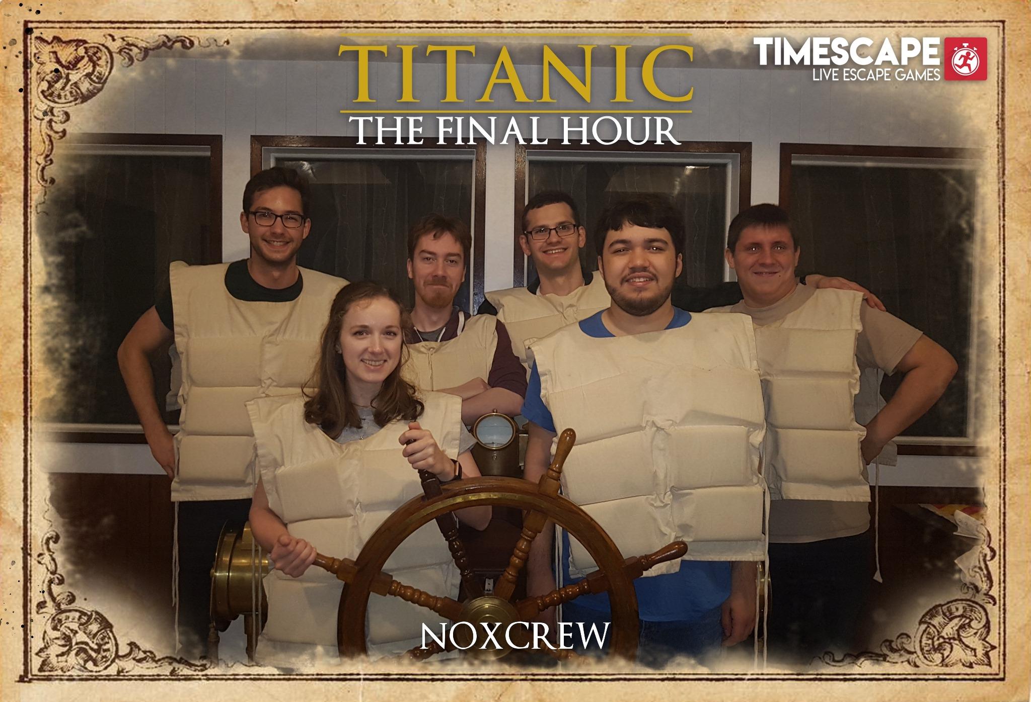 Titanic Escape room.jpg